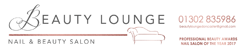 Beauty Lounge Doncaster
